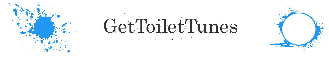 Gettoilettunes